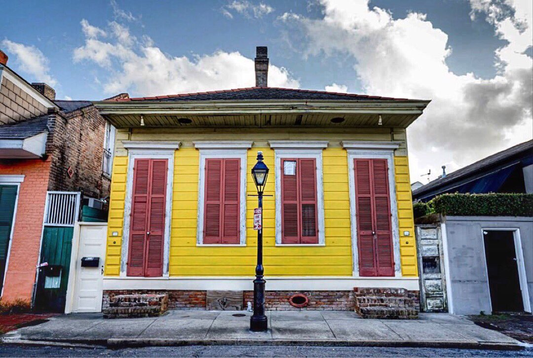 New Orleans What Do We Do Now We Focus >> The City Of New Orleans Cityofnola Twitter