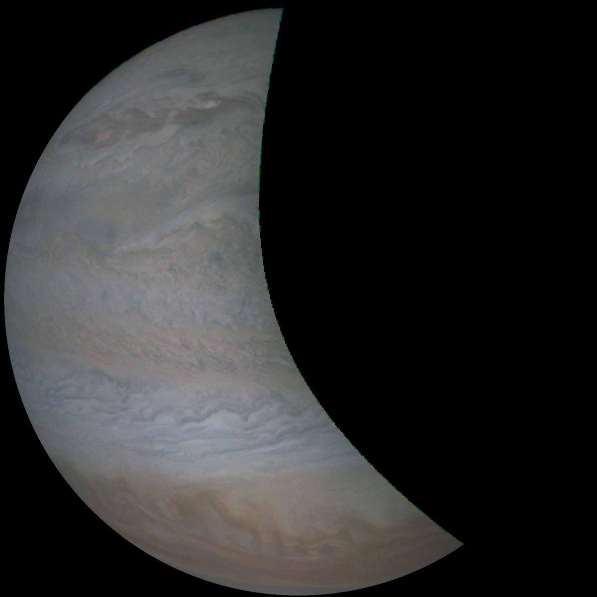 NASA's Juno Mission (@NASAJuno)   Twitter