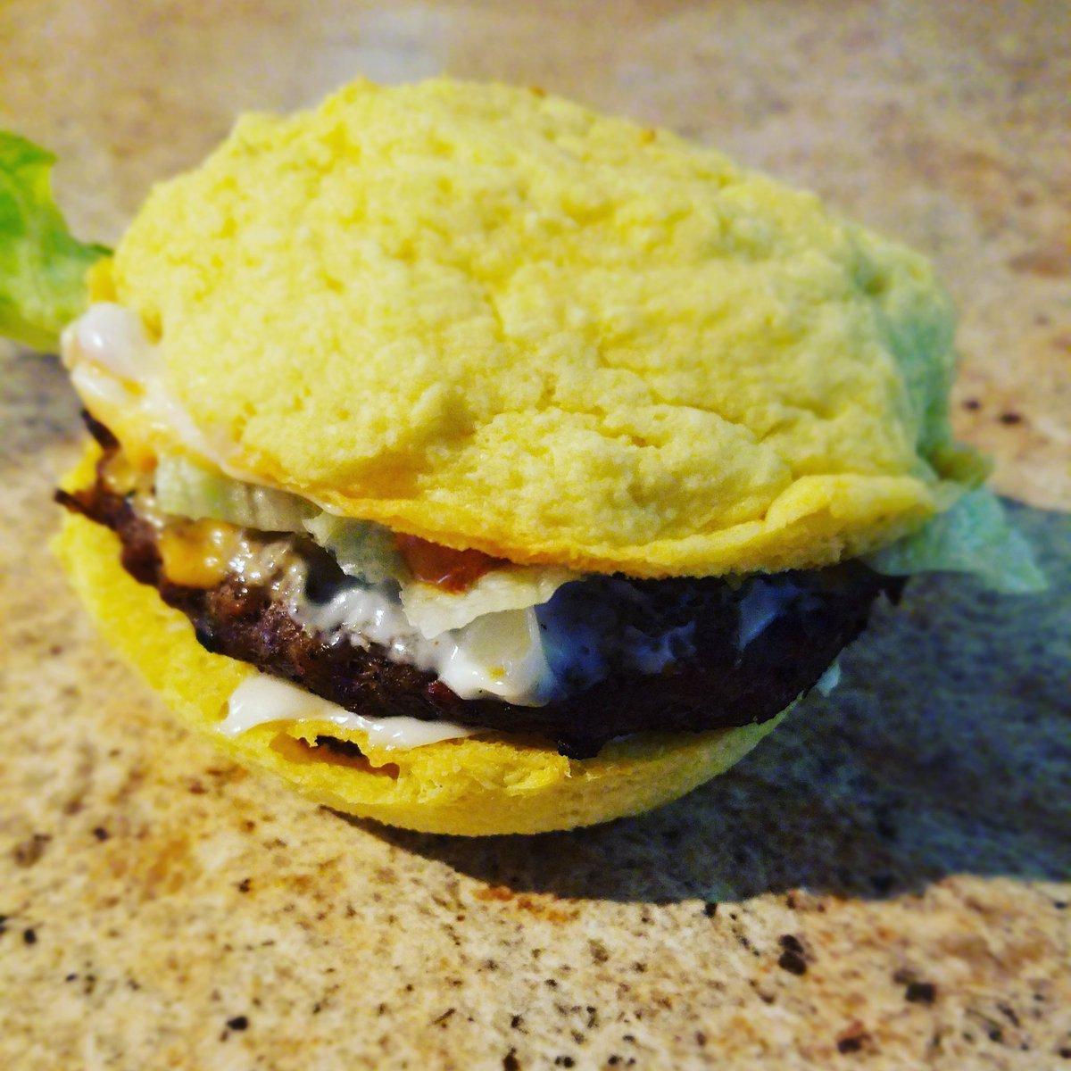 Hashtag Ketohamburger Sur Twitter