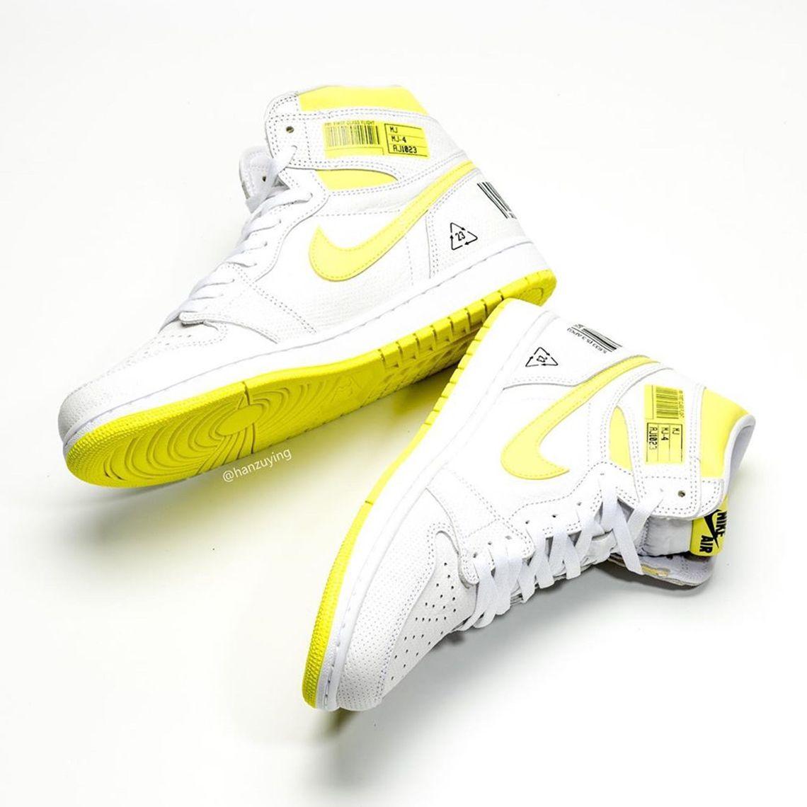 b012f9716e Sneaker News (@SneakerNews) | Twitter
