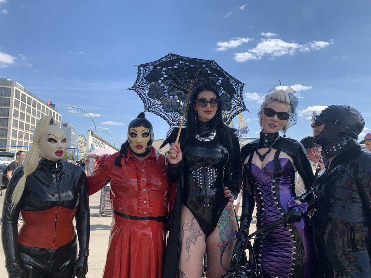 European gay cruise