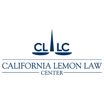 Lemon Law California >> Ca Lemon Law Center Calemonlawcntr Twitter