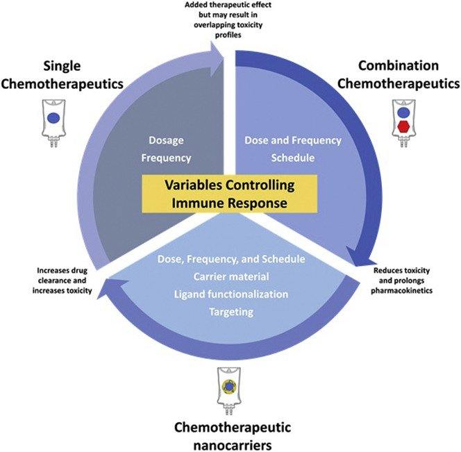 Modelling Autonomic Communication Environments: