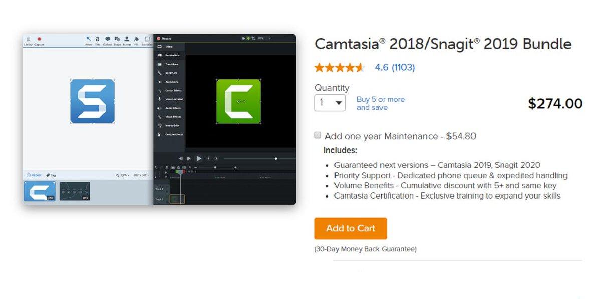 camtasia studio 8 crackeado download 64 bits