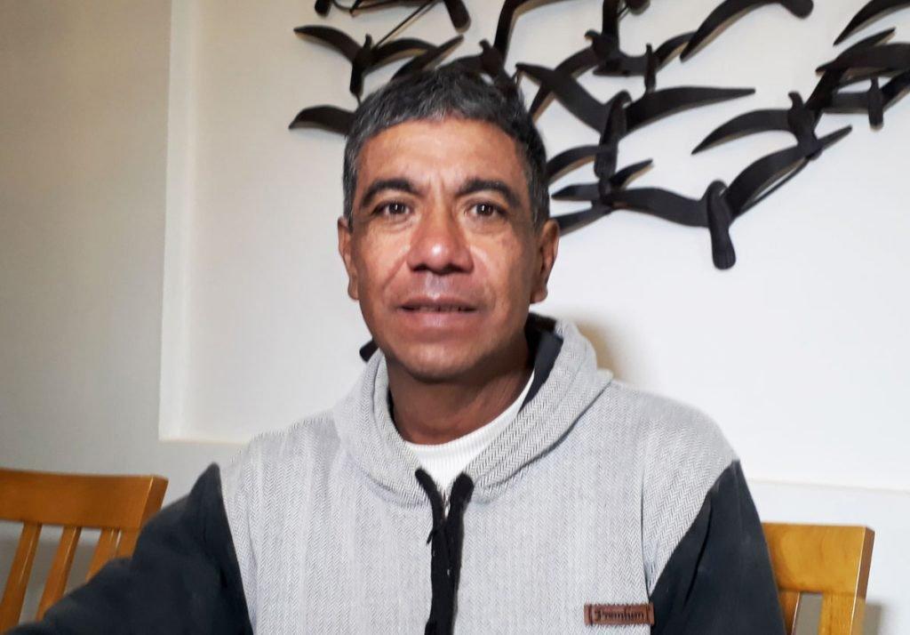 #CosasLindasQuePasan | #SantaFe: un humilde #electricista devolvió #cheques al portador por $5 millones y lo recompensaron con $1.000