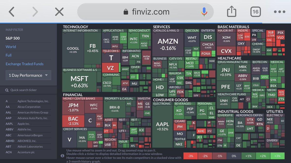5/30 米株式市場は小幅反発、ただ原油価格下落や米中貿易摩擦を巡る両国の発言が上値を抑えた。セクターでは不動産、ITが上昇、エネルギー、金融が下落。ADRは小野薬が大幅高、他全般弱い。