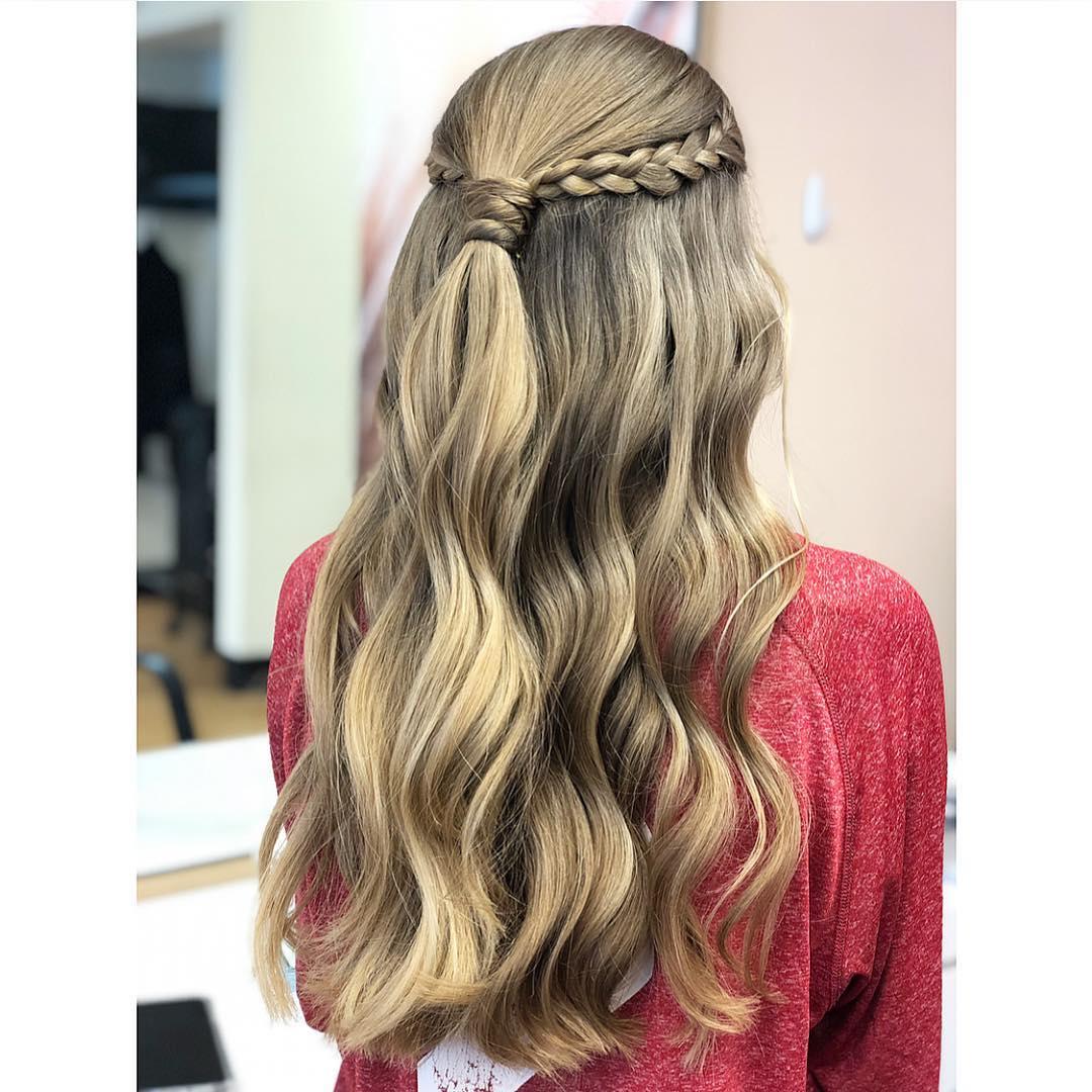 34ca54e5652 Beauty Brands (@beautybrands) | Twitter