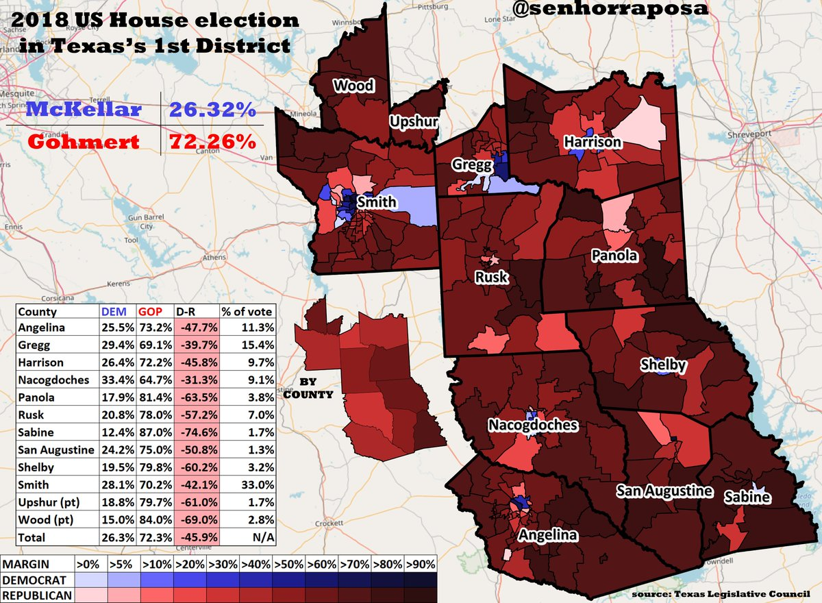 Map Of Texas House District 60.Map Of Texas House District 60