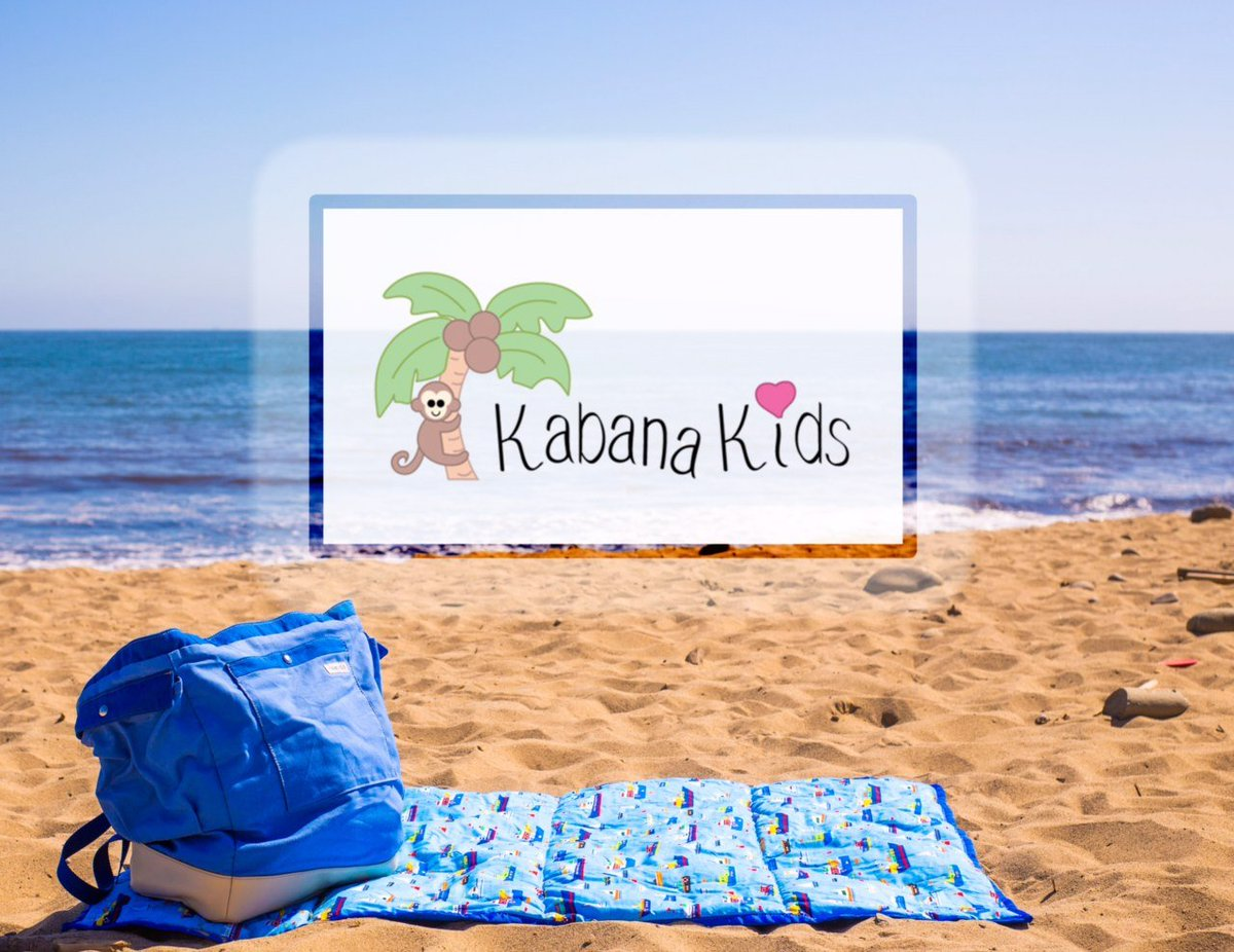 Coming Kids Beachlife.Lori Granieri On Twitter Beach Days Are Coming Soon Get