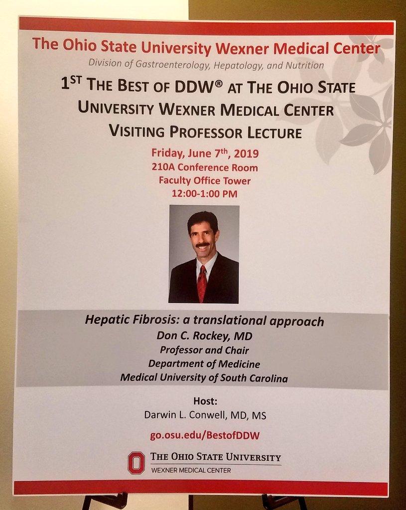 Best Gastroenterologist Houston