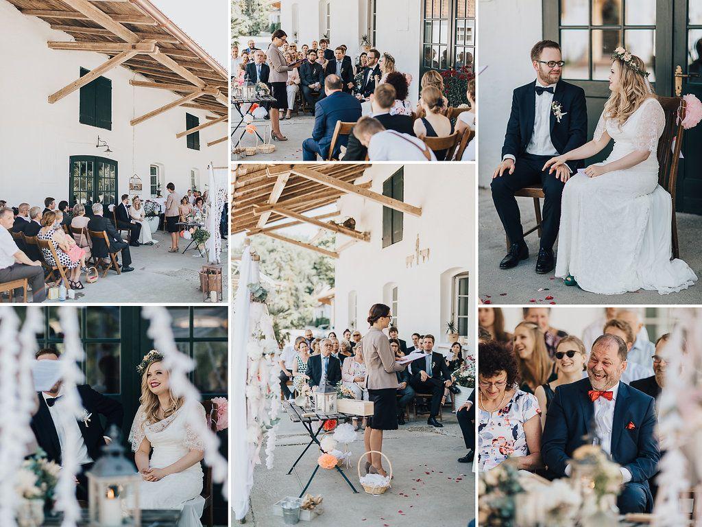 Eine wundervolle Erinnerung in Bildern von Merve & Nils https://buff.ly/2XgKlis die Hochzeit von Mona und Marc.   Den vulkanischen Gruß mit allen Gästen werde ich nie vergessen. #freieTrauung #Hochzeit #liebe #ehe #freierednerin #liebekenntkeinegrenzen #emotionen #trauungpic.twitter.com/AuKT6QsAlz