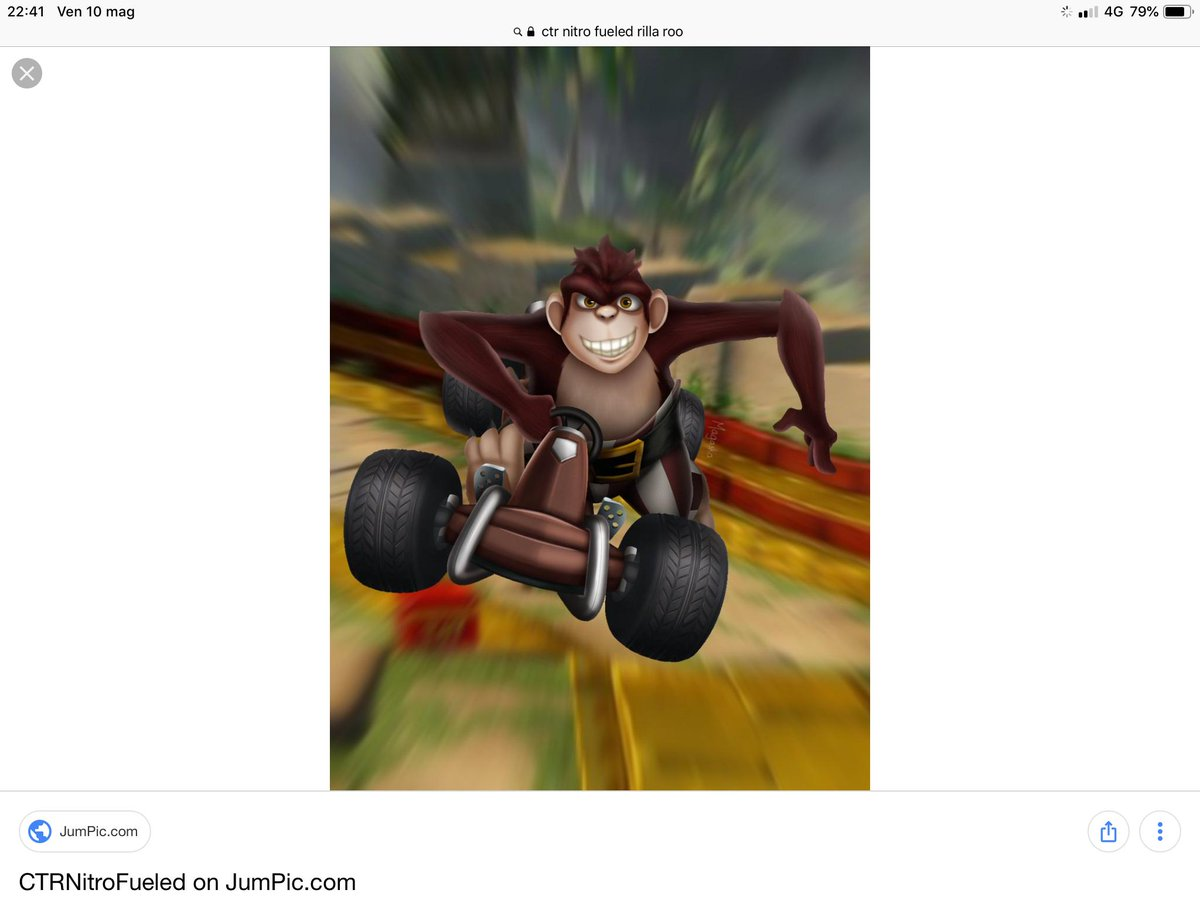 Roblox Banned On Jumpiccom Andrea Raucci Raucci Andrea Twitter