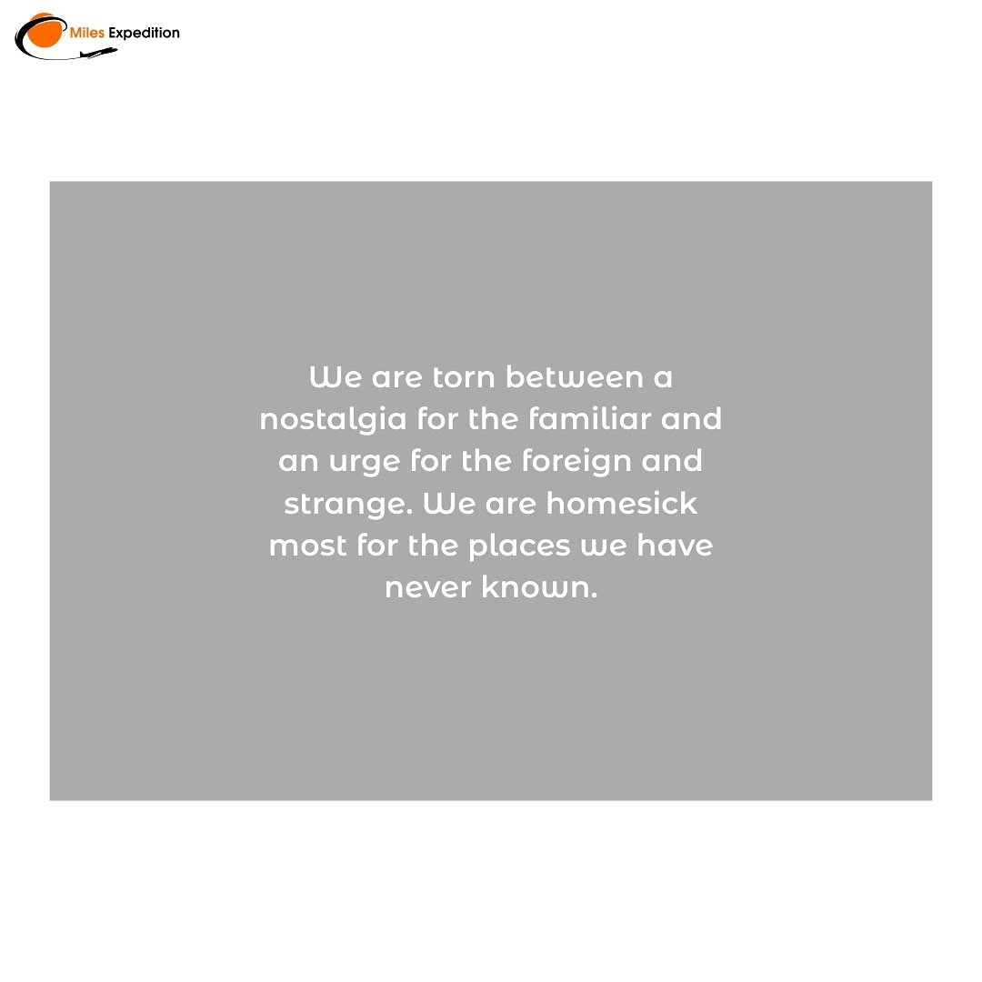 Quotes Galau Bahasa Korea – fnmag