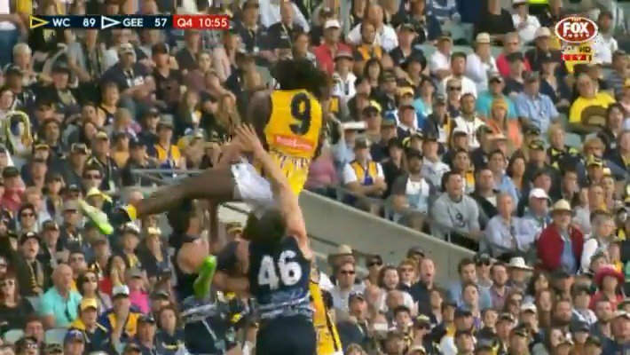 On this day in 2015...   @nicnat 😱