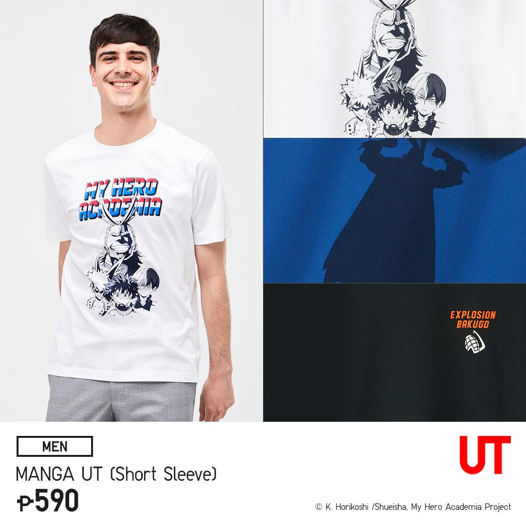 ba6267ff3 See your favorite characters and drop by our stores to get yours today.  https://s.uniqlo.com/2QCgcaH pic.twitter.com/8hAbTRFgtE