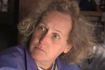 """""""'For the Birds' Review: From an Overcrowded Chicken Coop Springs Unusual Life"""" by TEO BUGBEE via NYT Critics' Pick https://t.co/bY6t3qYzTi https://t.co/1mp3BFMJdo Unknown Date For the Birds https://t.co/7ezY8pXjko"""