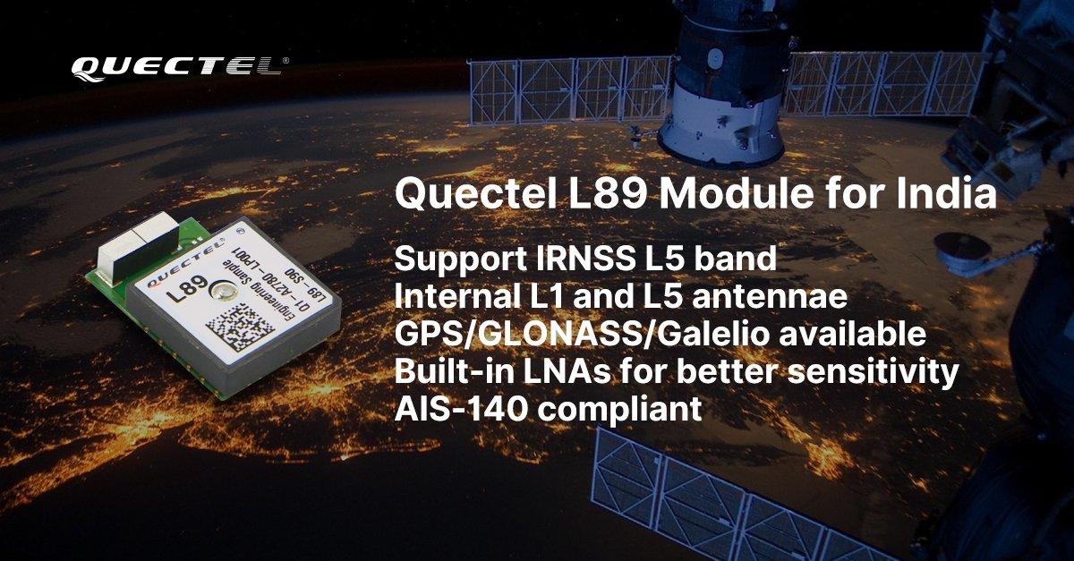 Quectel bg95 price