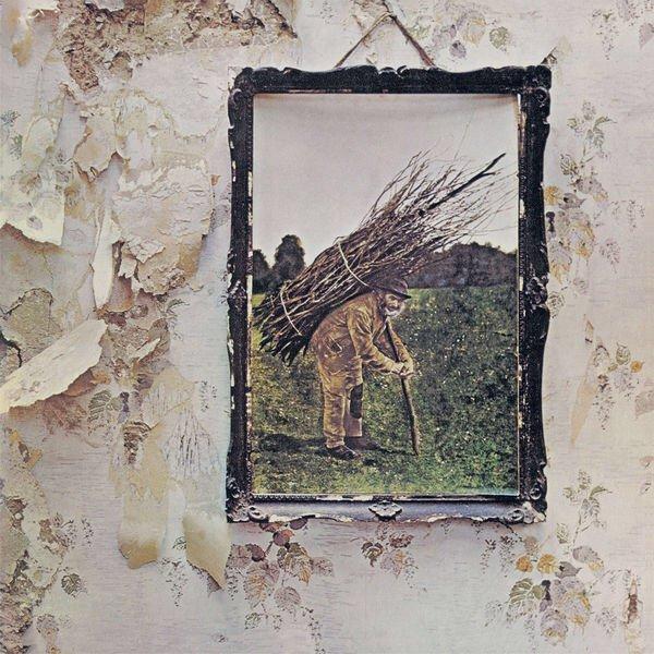 Black Dog by Led Zeppelin Happy Birthday, John Bonham Zeppelin      10