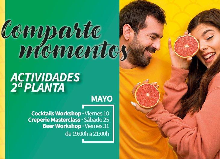 9d6c749189 GranCasa (@grancasazgz) | Twitter