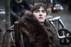 """Writing Exam the other day and this invigilator caught a guy cheating and he's like  """"Don't you know I'm the Three Eyed Raven""""   #GOTFinale #GOTSeasonFinale<br>http://pic.twitter.com/gnzG2kuRWv"""