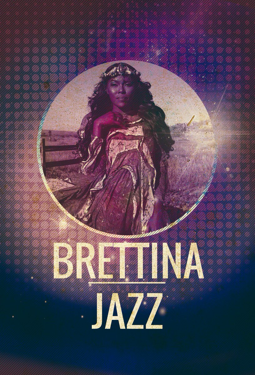 """…Brettina's warm-weather roots are evident throughout—in the stories she tells and in the lilting surfy beats on many of the tracks. Best of all, Brettina is genuine and completely inside the music."" – Jazz Wax . Visit us : https://music.apple.com/us/artist/brettina/361989353 … . . #brettina #bahabrettina"