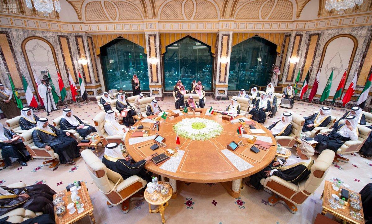 Qatar Living Whatsapp Group Link