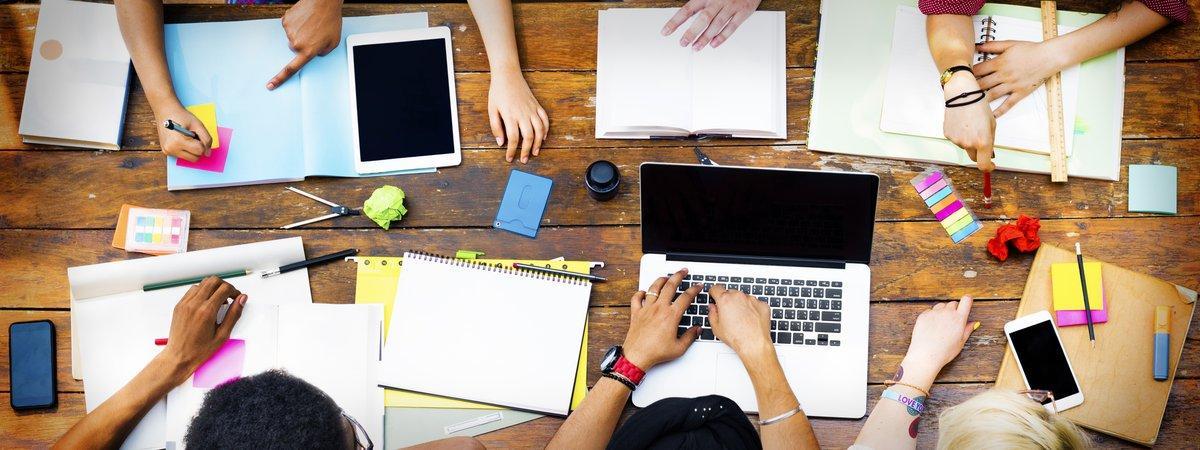 ebook anfertigung wissenschaftlicher arbeiten ein prozessorientierter leitfaden zur erstellung von bachelor master
