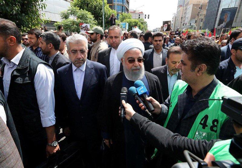 Iran News Wire on Twitter: