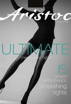 Aristoc Ultra Bare Tights Nude