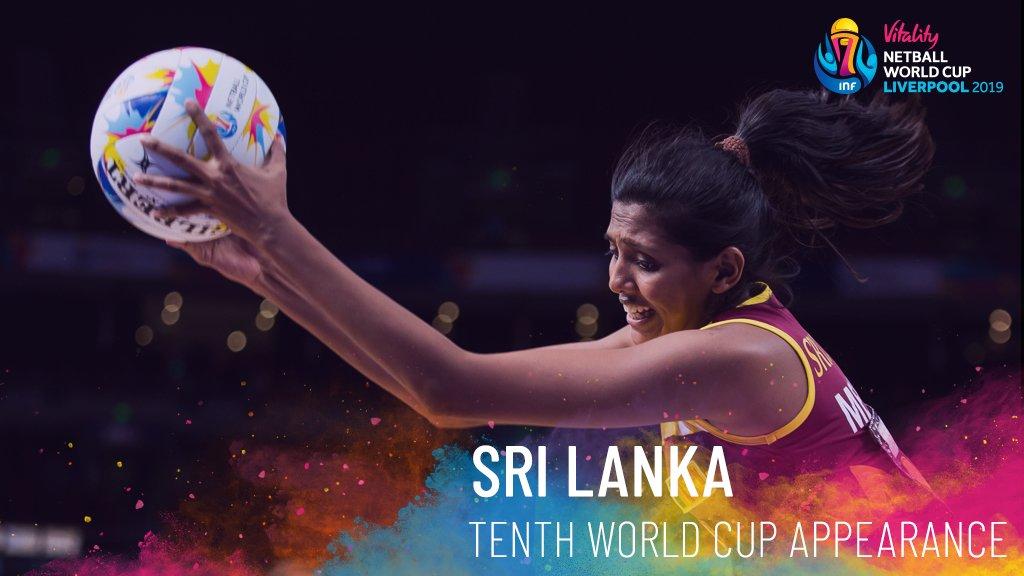 netball world cup - 1024×576
