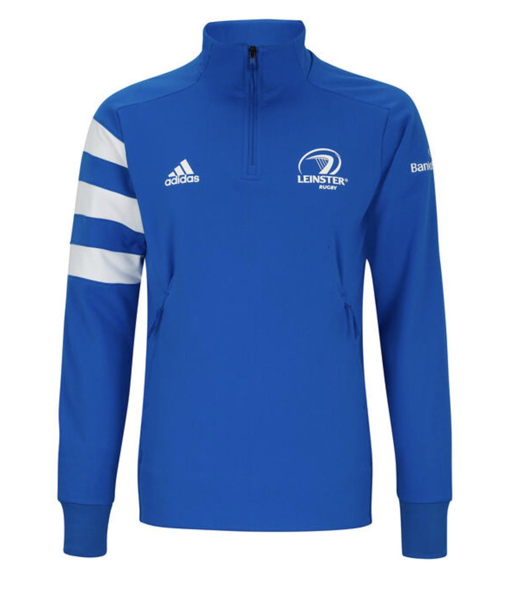 b058f5895d2 The new @leinsterrugby training range is available to pre-order on the  @lifestylesports website now! You can buy in store from 6  June...pic.twitter.com/ ...