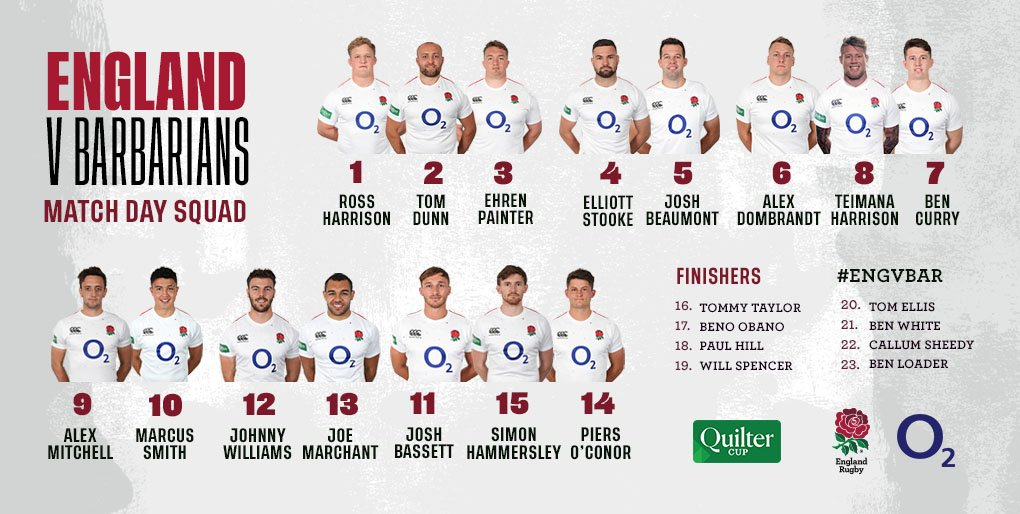 England's strength in depth...and who makes their RWC squad? - Page 10 D74xsJ_X4AEZhZY?format=jpg&name=medium