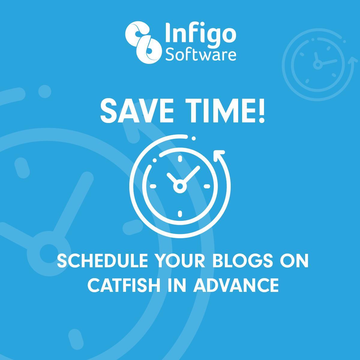 Infigo Software (@islsoftware) | Twitter