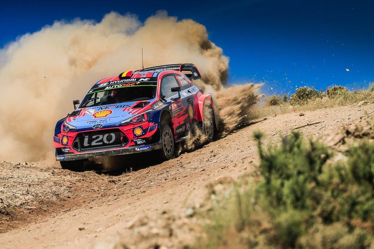 WRC: Vodafone Rallye de Portugal [31 Mayo - 2 Junio] - Página 3 D757akxXoAAANsm
