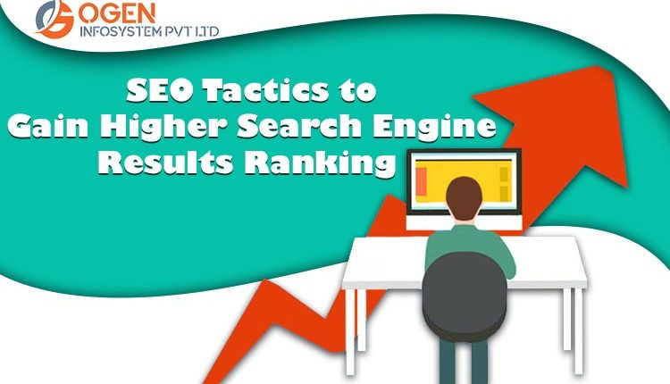 Need to rank your website on top, checkout these SEO tricks. https://urlzs.com/Tgwq3  To discuss your project, call: +91-9654939970  #SEO #WebsiteRanking #Google #WebsiteBanegaTabhiToBusinessBadhega