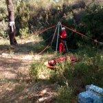 Image for the Tweet beginning: EXERCÍCIO-EXERCÍCIO – Intervenção de resgate
