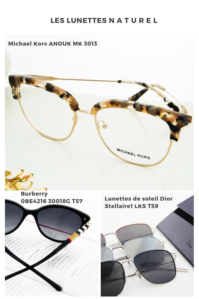 1556d81e83 promoslunettes (@Promos_lunettes) | توییتر