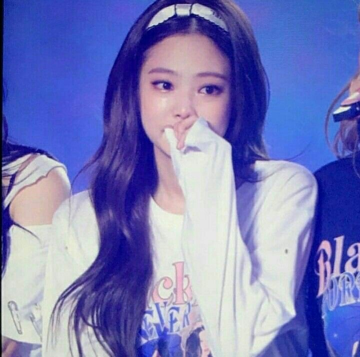 BlackpinkDebut tagged Tweets and Download Twitter MP4 Videos