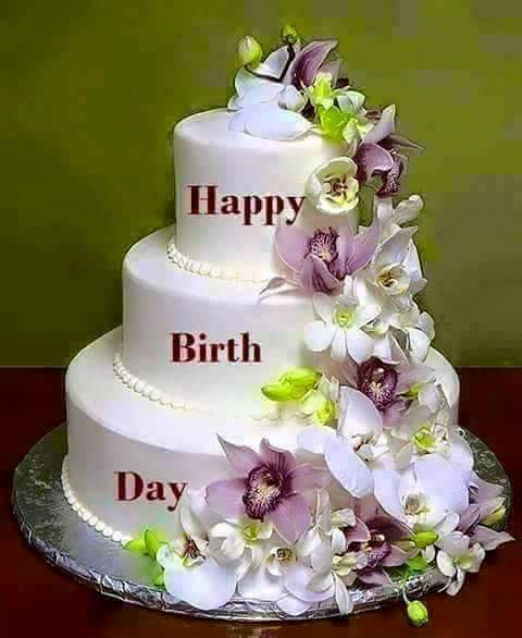 Happy Birthday nitin_gadkari gee