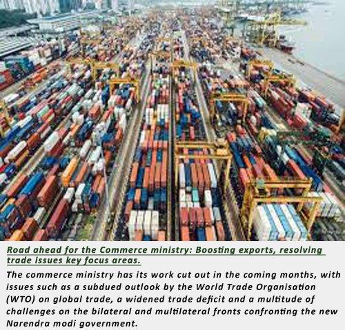 exportersindia hashtag on Twitter