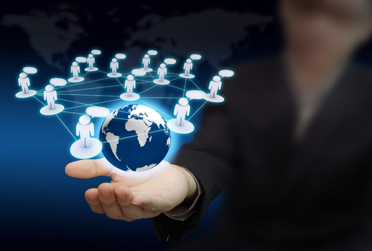 картинки для млм бизнеса в интернете