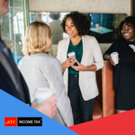 Just because tax season is over doesn't mean you can't  stay connected throughout the year with ATC!  Connect with us today: https://t.co/R4bizcnVEt