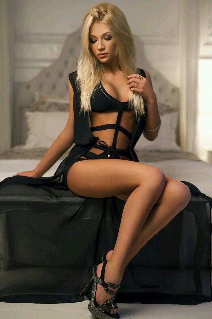 Блондинки индивидуалки тюменьские проститутки