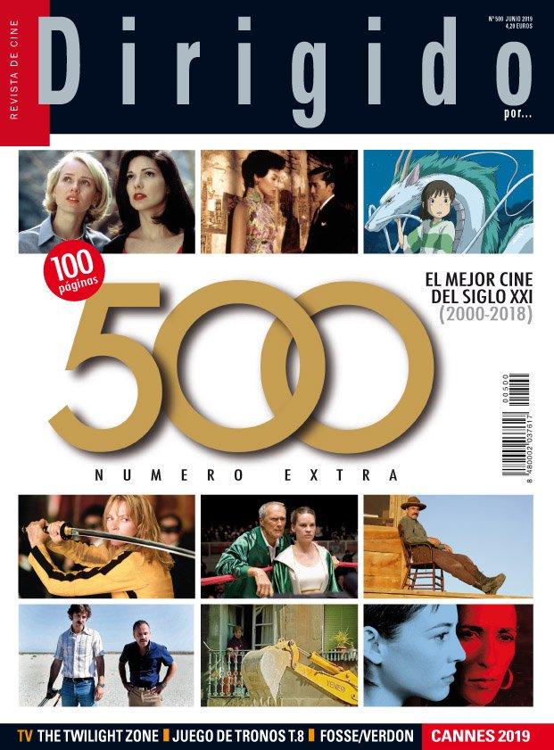 Librería Cinéfila - Página 13 D75TQ6eWsAAwT6Z