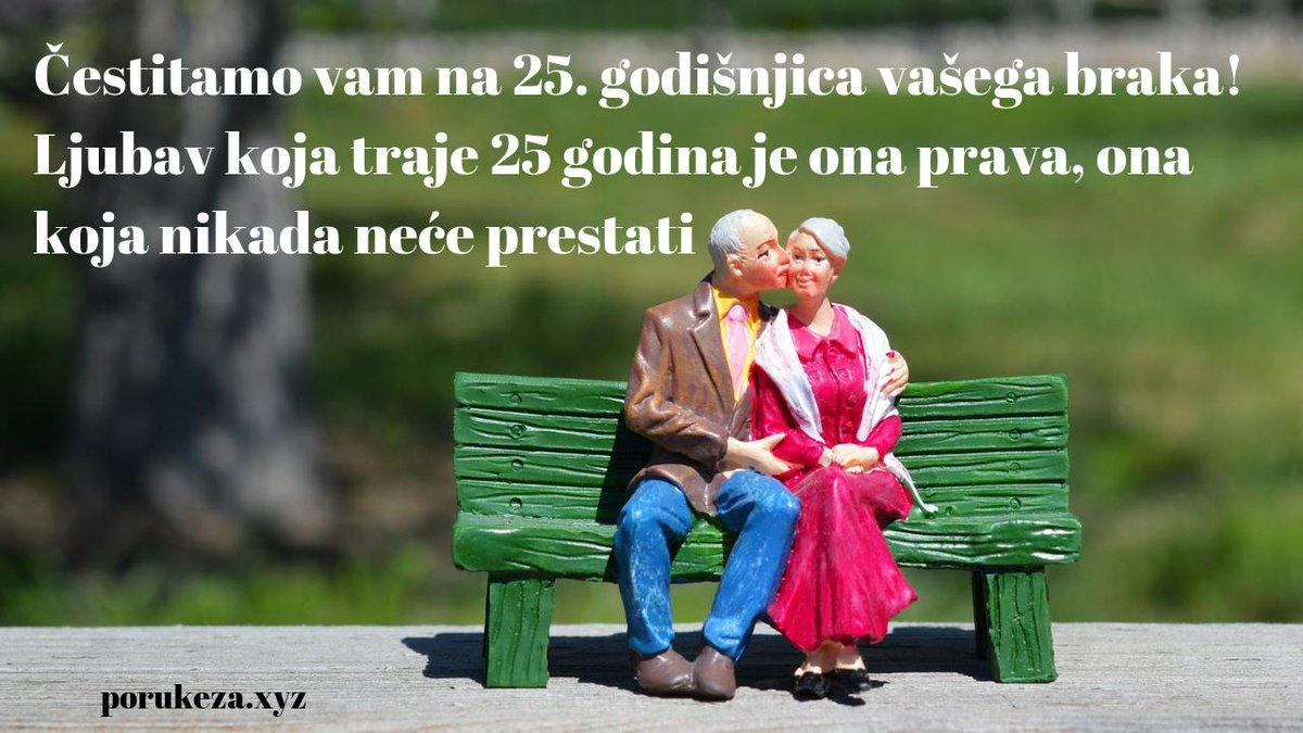 Srecna godisnjica braka slike
