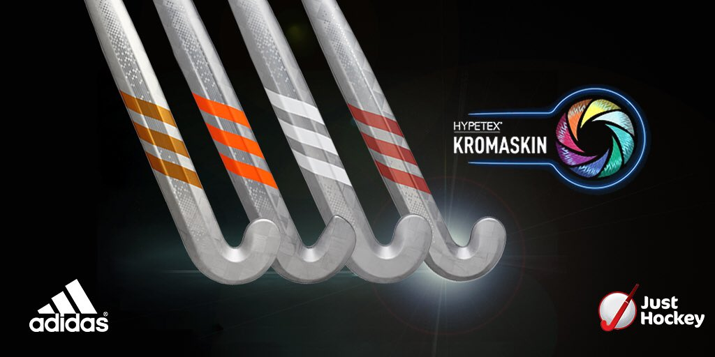 Just Hockey (@JustHockeyNZ) | Twitter