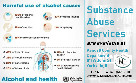 kendallhealth photo