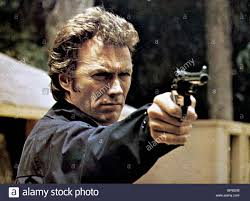 Be careful how you wish Clint Eastwood Happy Birthday today.