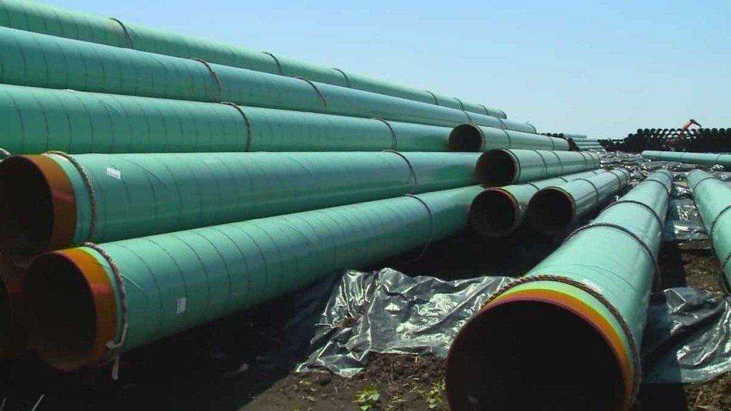 Iowa Supreme Court affirms Dakota Access pipeline project kcci.com/article/iowa-s…