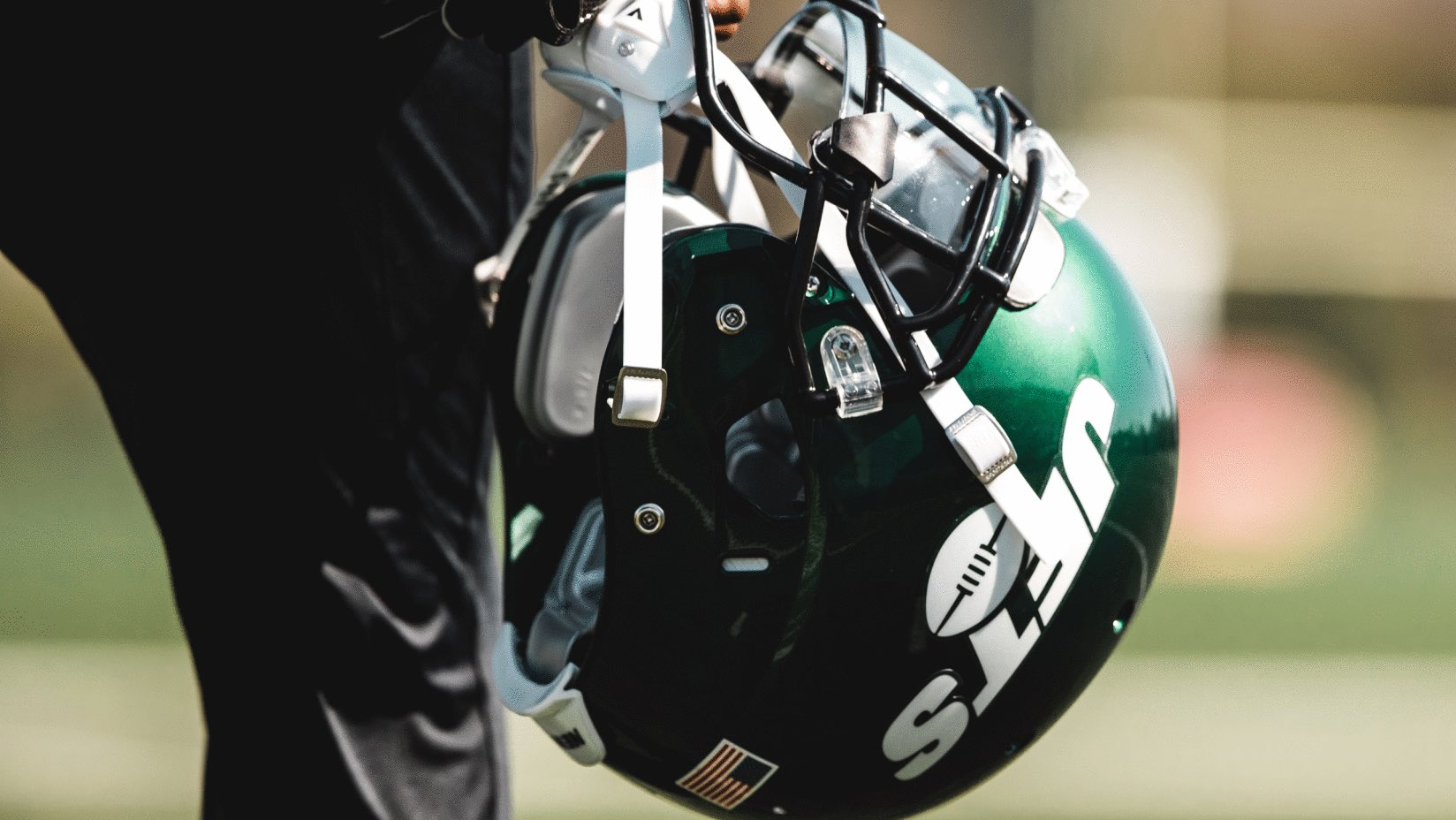 d006e5b4a3 Official Site of the New York Jets